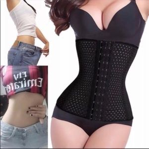 Waist Trainer ♡ Brand New ♡ Never Used